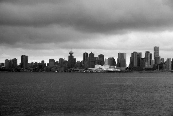 Canada 2009 (4/6)