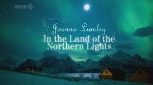 Chasing the Lights - Tromso 2014 (2/6)