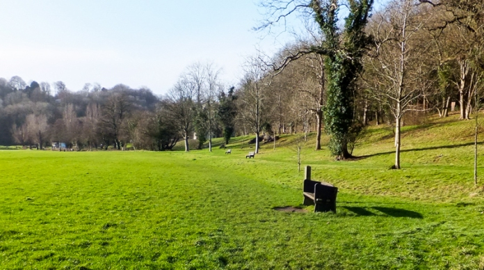 4-main-meadow-porthkerry-park