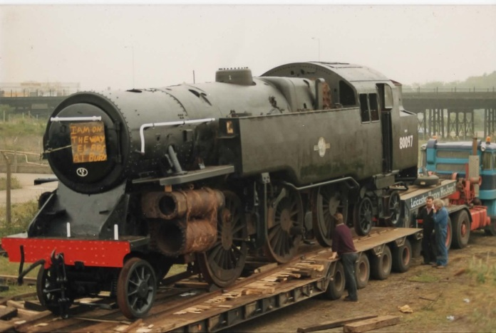 80097-being-loaded-at-barry1