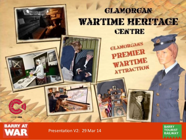 barry-at-war-the-glamorgan-wartime-heritage-centre-1-638
