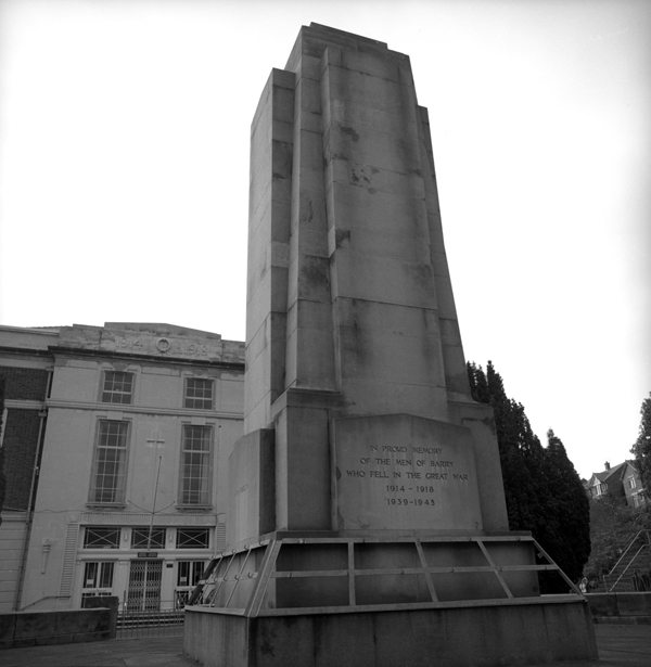 memorials 13.tif