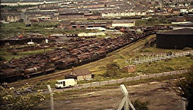 barryscrapyard
