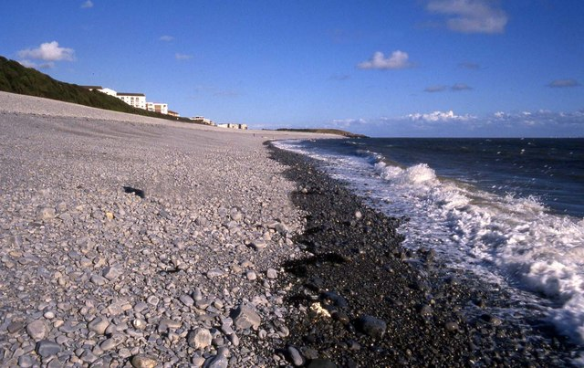 Cold_Knap_beach2