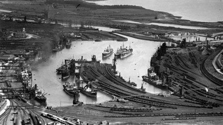 hh-barry-docks-446