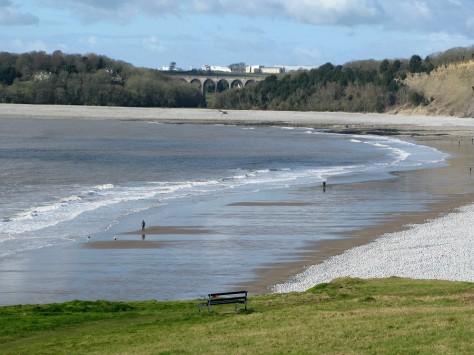 Porthkerry Beach LR_edited-2