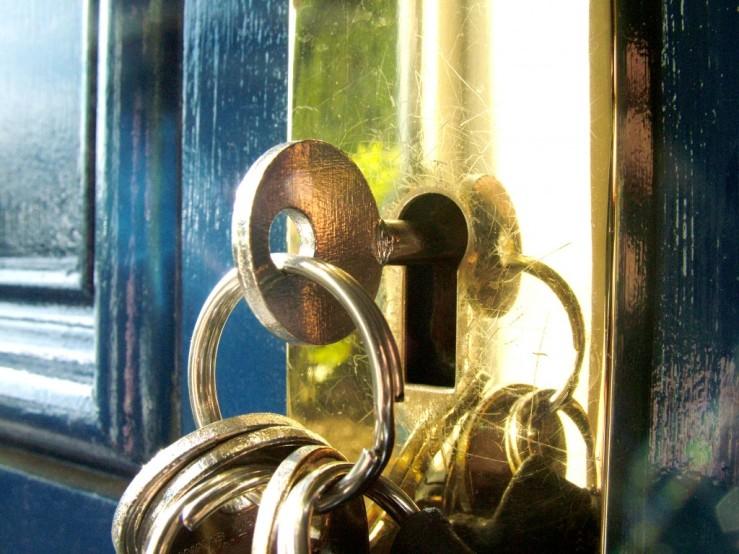 key-in-the-door-