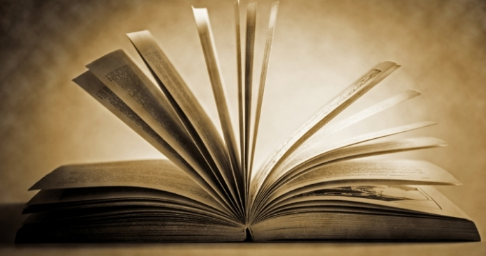 God-Write-the-Bible