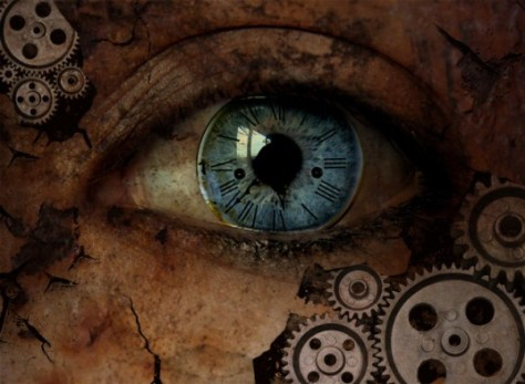old_clock_by_ami46-536x393
