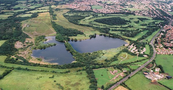 cosmeston-lakes-country-park-Cropped-600x313