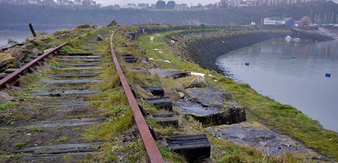 barry-island-breakwater-3
