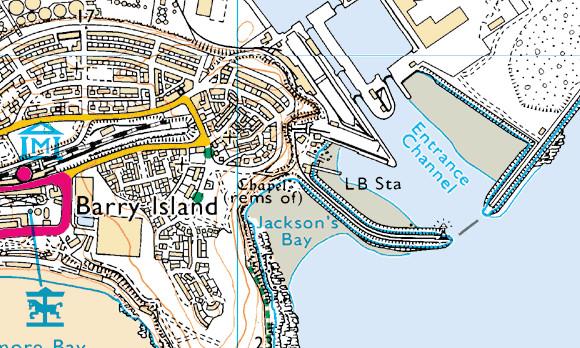 barry-island-breakwater-railway-28