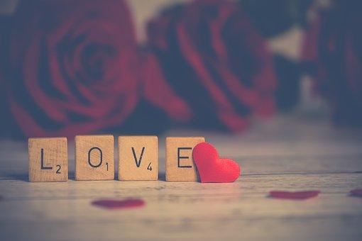 love-3061483__340